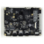 Videostrong development board RK3399 2G/16G 4G/32G android 7.1 development board