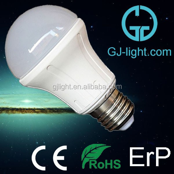 hot sales with Conductive Plastic outside india price 9w led bulb parts