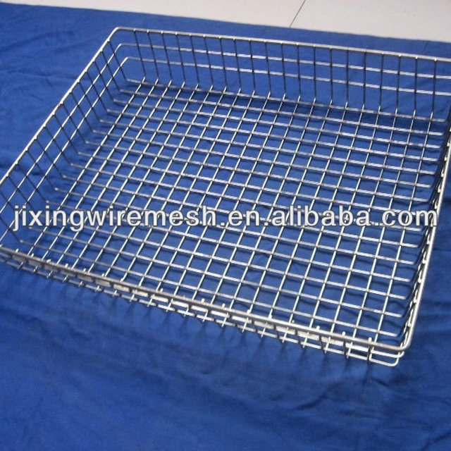 Buy Cheap China pvc coated baskets Products, Find China pvc coated ...