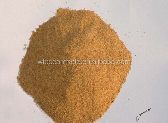 sodium lignin sulfonate