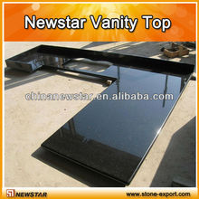 Newstar cheap faux stone table tops price
