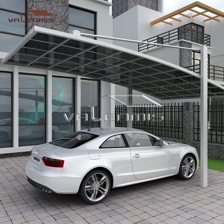 Car Parking Shed Canopy Car Porch Car Shed Design Shop Front