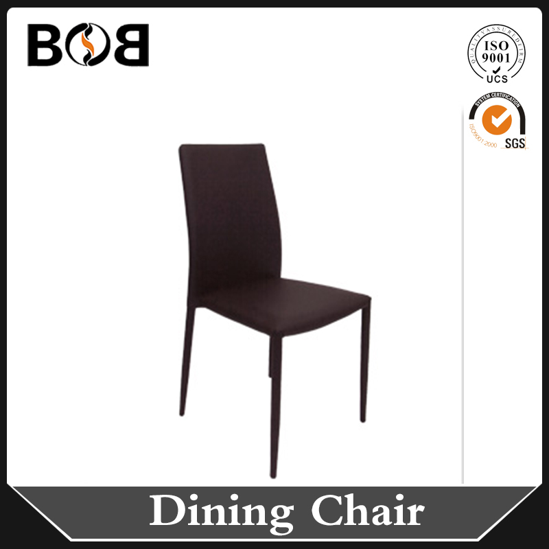 modern dining room furniture for sale/modern dining room furnirure design