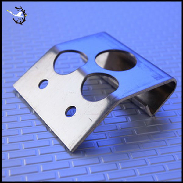 Custom tractor sheet metal <strong>parts</strong> small metal fabrication