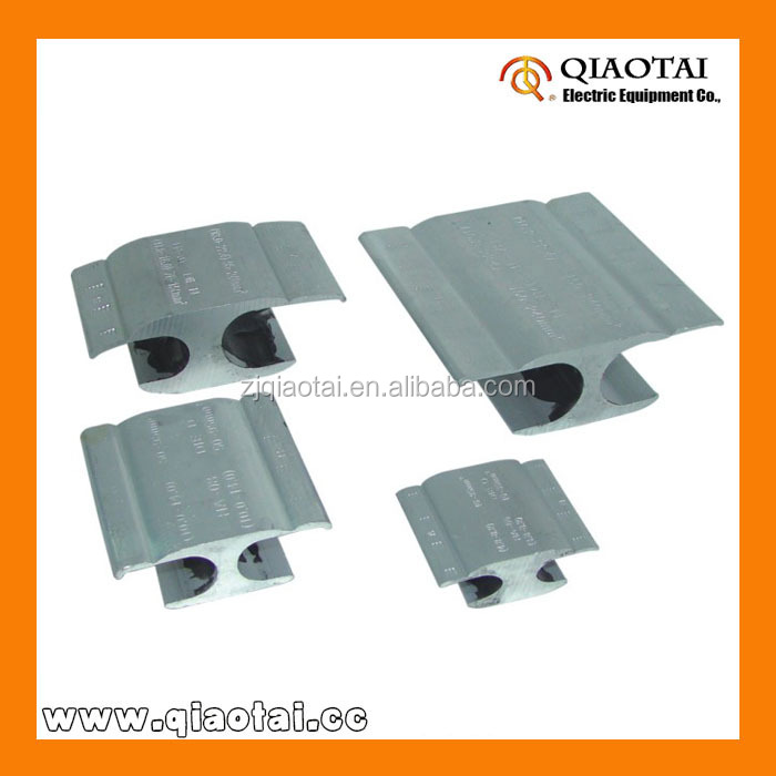 Electrical Cable Clamp Connector Wholesale, Electric Cable Suppliers ...