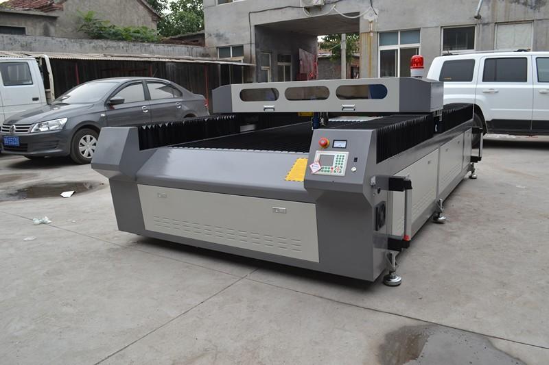 laser cut machine for wood
