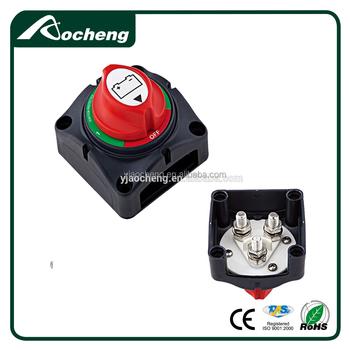 Battery Kill Switch >> Marine Knob Battery Master Isolator Cut Off Power Kill Switch Buy Marine Switch Battery Master Isolator Power Kill Switch Product On Alibaba Com