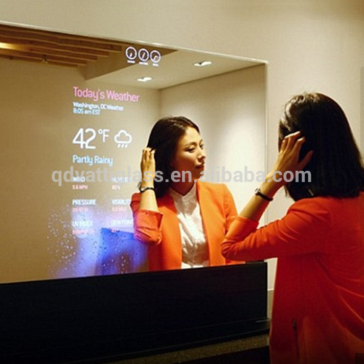 2 Way Mirror Suppliers And Manufacturers At Alibaba