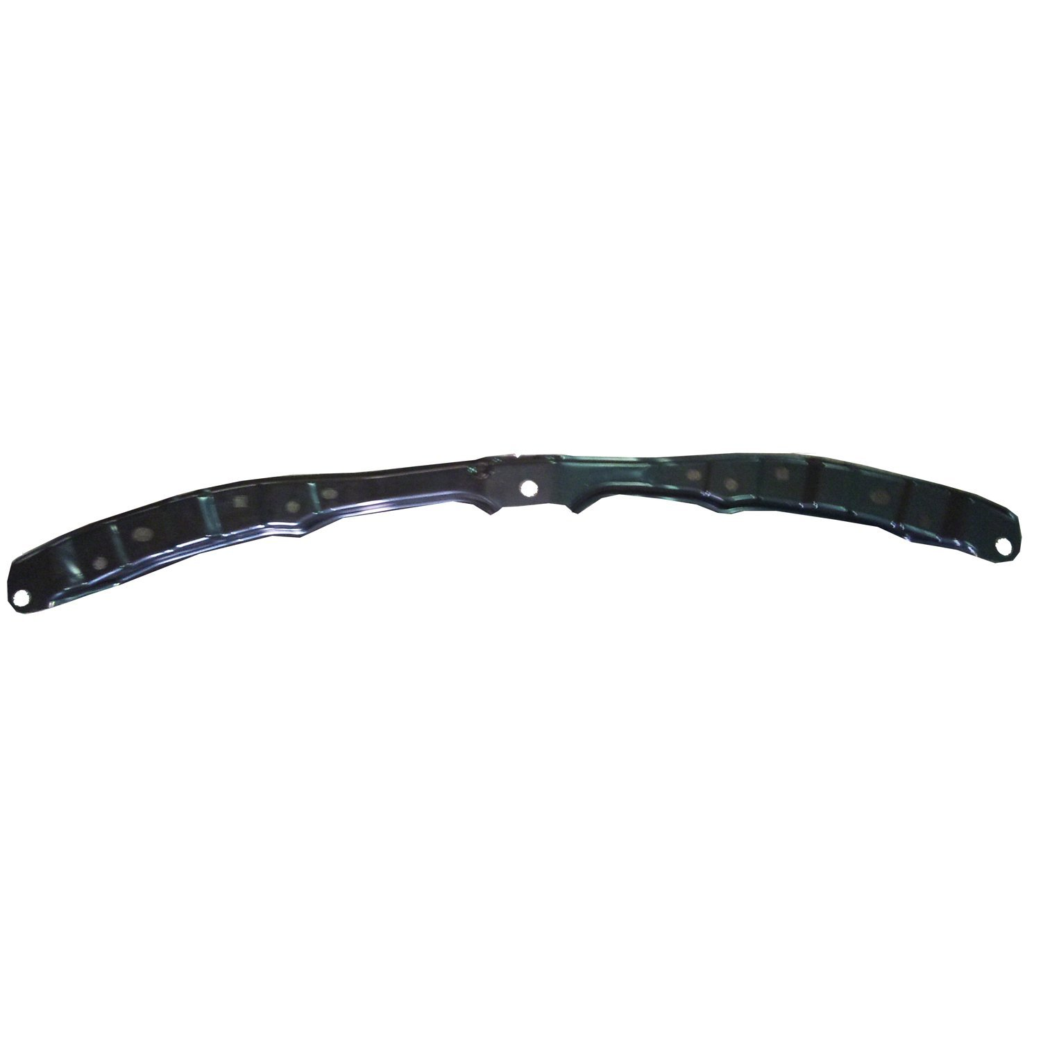 Crash Parts Plus Crash Parts Plus Front Bumper Reinforcement Upper for 2012-2013 Toyota Prius