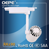 Professional SAA certificate track and rail lighting