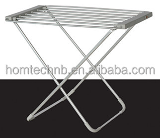 free standing clothes dryer.automatic clothes drying rack.portable body dryer