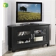 YiBang Nc Paint Cheap Corner Tv Cabinet,small tv shelf