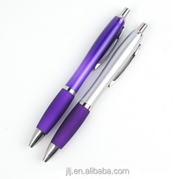 Business Ball Pen School Student Top Quality Premium Ball-Point Pen With High Sales