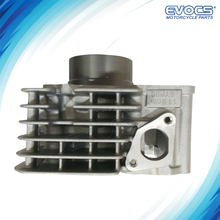 China cylinder for motorcycle engine parts