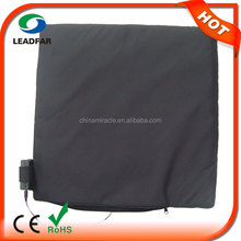 LY-AHC04 China Deluxe Car Seat Heating Pad