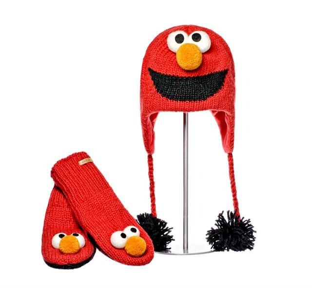 Seasameelmo Hats Buy Knitted Hat Product On Alibaba