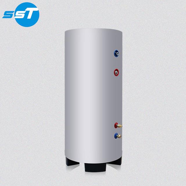 Install Hot Water Boiler Wholesale, Boiler Suppliers - Alibaba