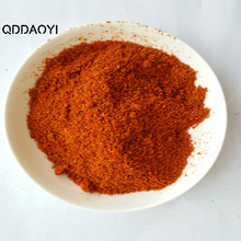Import Export Of All Types Of Chilli Spices for Cooking Herbs