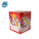 25 Shots Sky Display Cake Firework 1.3G Square-Shape