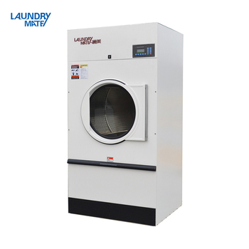 Professional industrial washer and dryer prices commercial laundry equipment