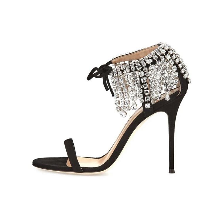 0f5ece5ebee Ladies Sandals Wholesale