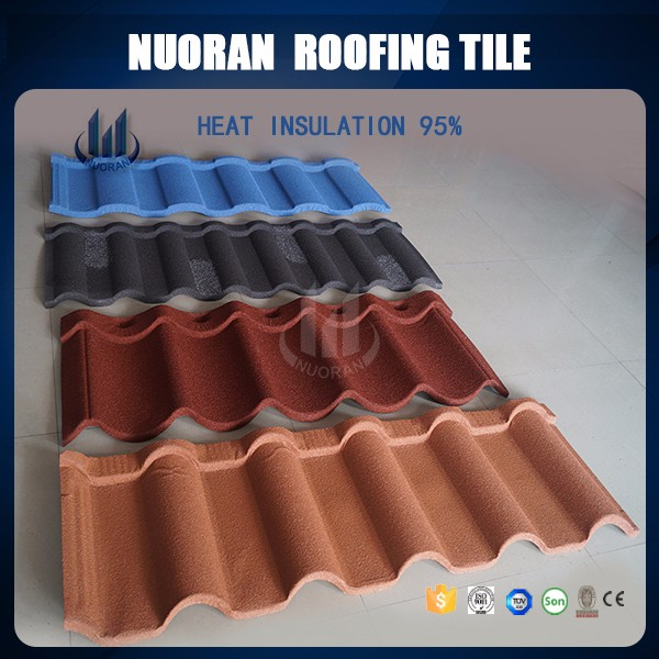 Modern House Design Best Building Materials Tiles Galvanized Used Corrugated Sheet Metal Roofing Lowes Metal Roofing Sheet Price View Metal Roofing Nuoran Product Details From Guangzhou Nuoran Building Material Co Ltd On Alibaba Com