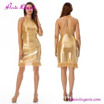 Party dresses for mature women
