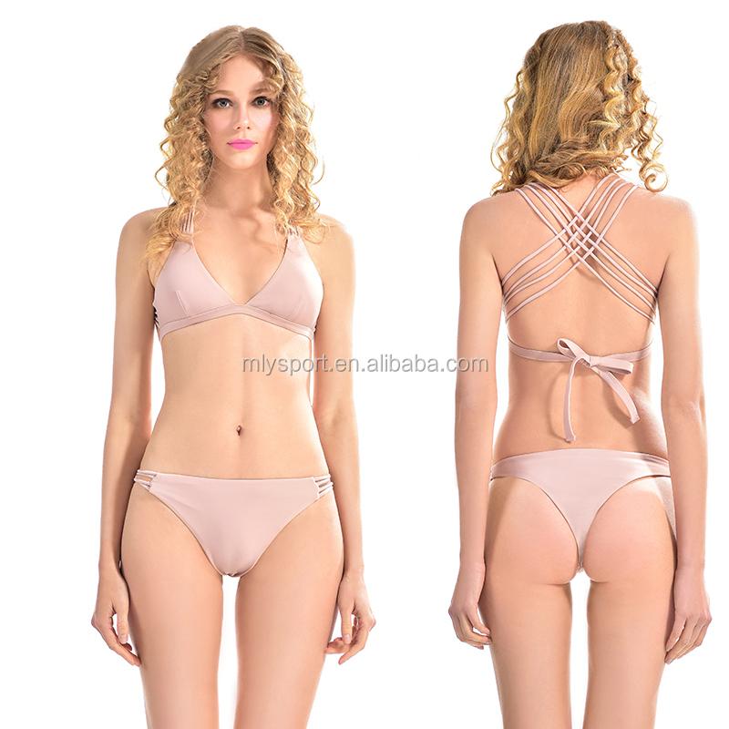 custom-nude-women