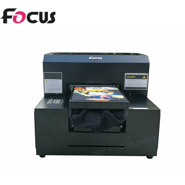 Digital Small Cheap A4 Dtg Inkjet T Shirt Pigment Color Printer Machine Buy Pigment Color Printer Machine Dtg Printer T Shirt Printer Product On Alibaba Com
