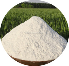 Manufacturer Biological Insecticide fipronil imidacloprid powder in alibaba