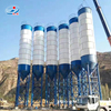 Widely used 30T cement silos machine for sale