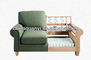 Foshan Sofa Parts Zigzag Springs Manufacture Buy Sofa