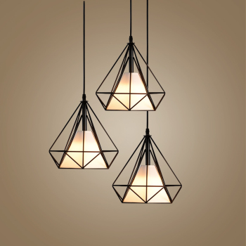 view roth larger multi with ca pendant shade vallymede clear light olde bronze lights in allen glass