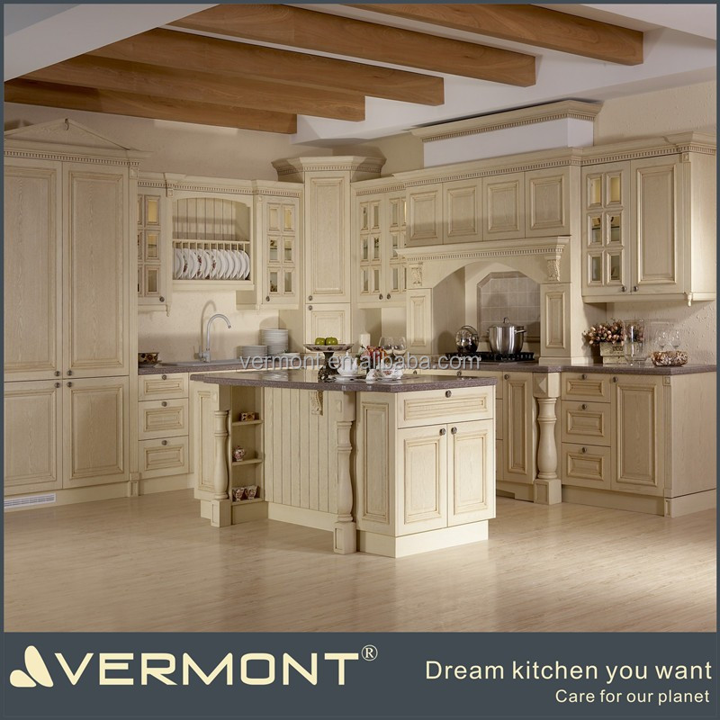 Solid Wood Kitchen Cabinets ash solid wood kitchen cabinet doors, ash solid wood kitchen