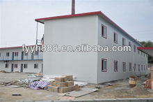 mini modular homes prefab house and villa