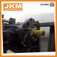 Kawasaki hydraulic pump K3V63DT for sale