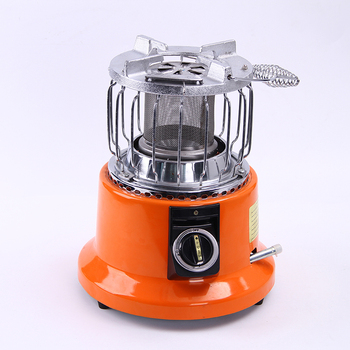 camping stove gas cooker stove