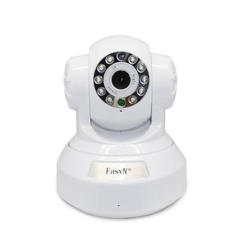 ip camera tool download easyn