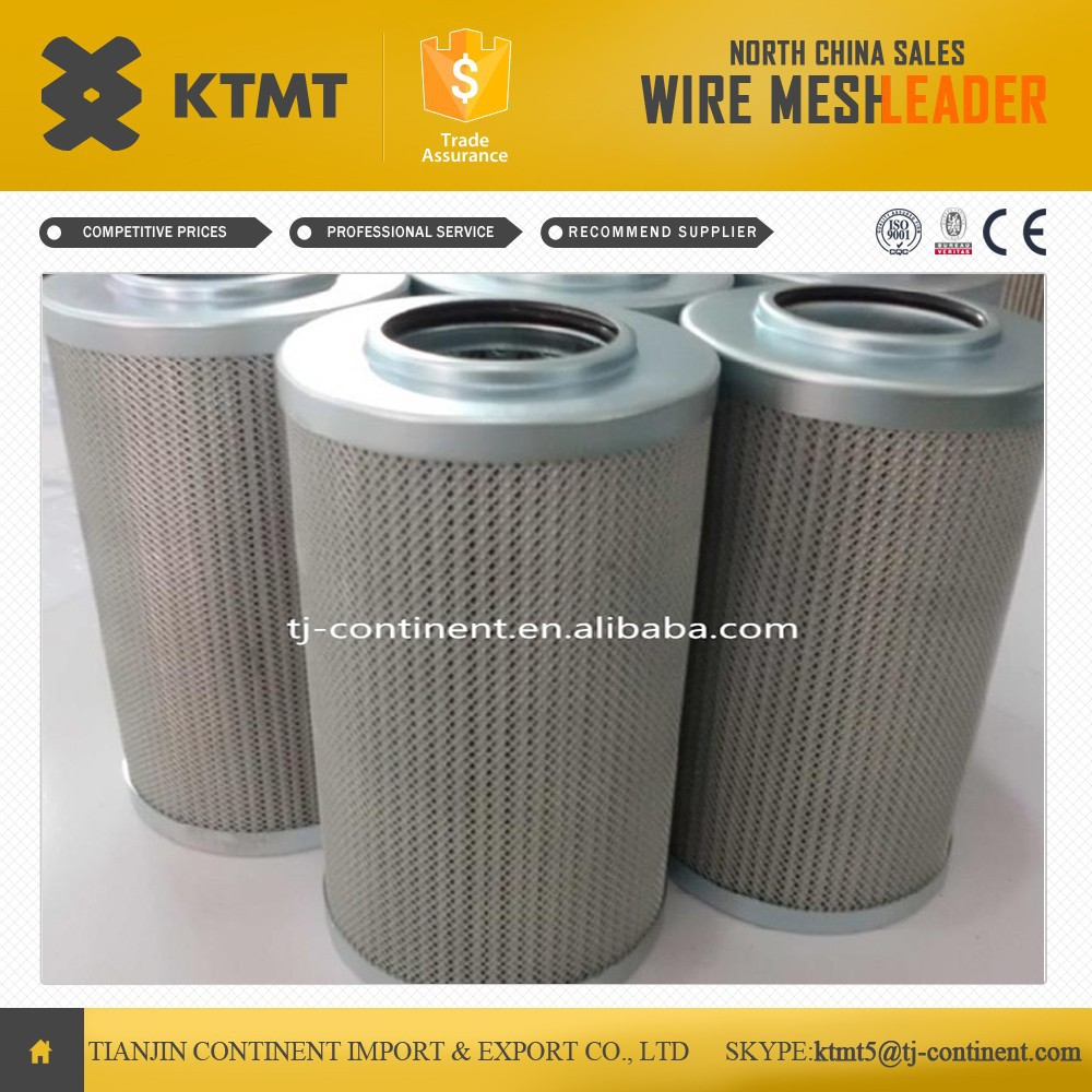 Activated Carbon Filter Cartridge In Ktmt