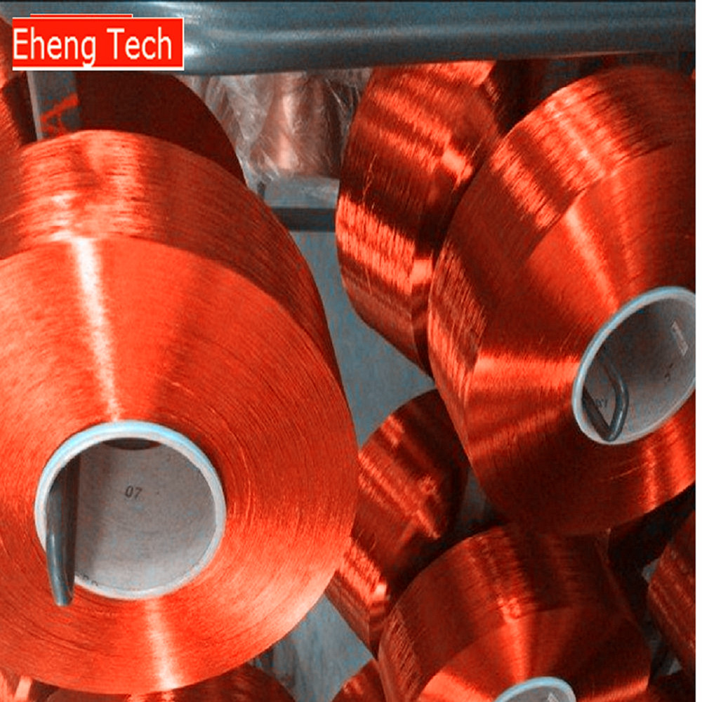 POY plant TMT <strong>nylon</strong> 6 POY for final 70D/24F RW and balck for covering yarn ,sock