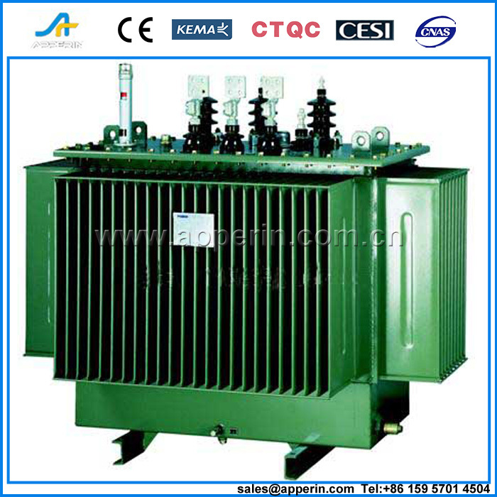 HTB1nbtWHpXXXXXSXVXXq6xXFXXXl 11kv to 415v electrical transformer 5000kva 5 mva power 5000 Kva Transformer Arc at webbmarketing.co
