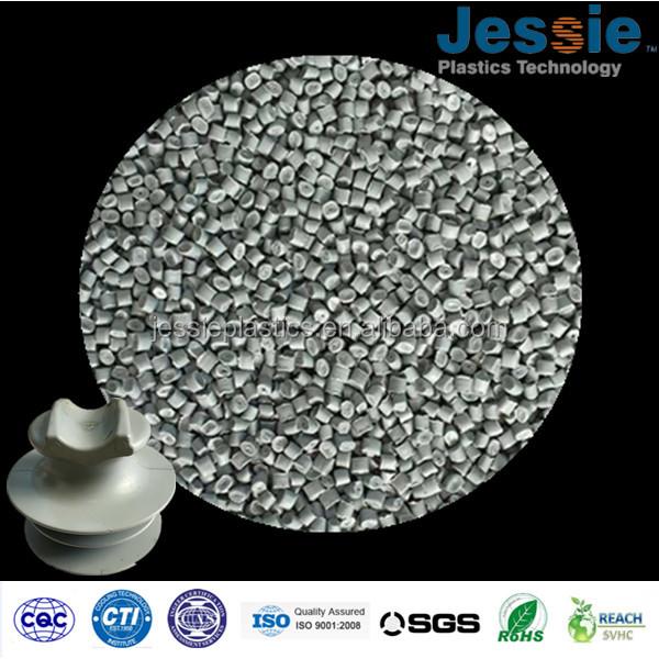 Aislante material hdpe polietileno de alta densidad - Polietileno aislante ...