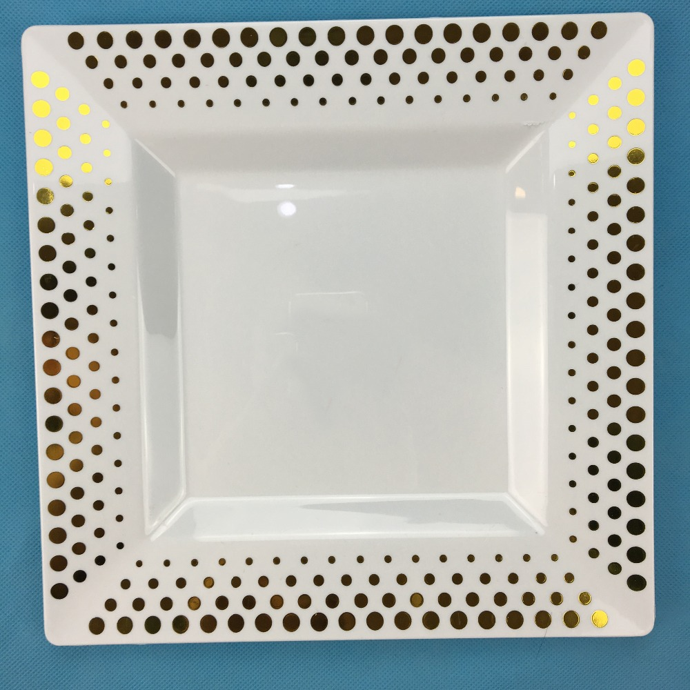 Clear Bead Plastic Plates Clear Bead Plastic Plates Suppliers and Manufacturers at Alibaba.com  sc 1 st  Alibaba & Clear Bead Plastic Plates Clear Bead Plastic Plates Suppliers and ...