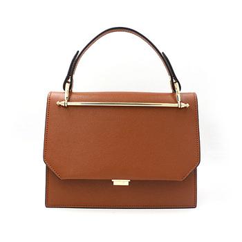 Designer Bags Women Famous Brands An