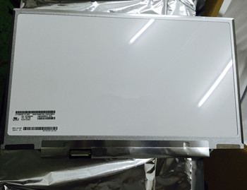 Wholesale price 14.0 NB LCD LED Screen For X1 Carbon LP140WD2 TLE2