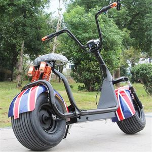 Europe warehouse, 12inch2wheel self balancing electric scooter