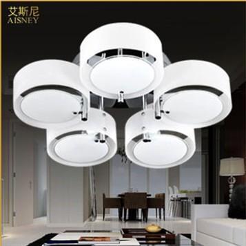 moderne wohnzimmer led lampen das beste aus wohndesign und m bel inspiration. Black Bedroom Furniture Sets. Home Design Ideas