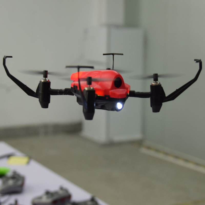 WiFi camera drone, fpv racing drone with wide angle camera and battle drone multicopter,wifi drone