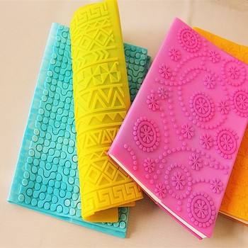 easy craft notebook home crafts tape supplies by diy decorate to notebooks washi ali decor decorated