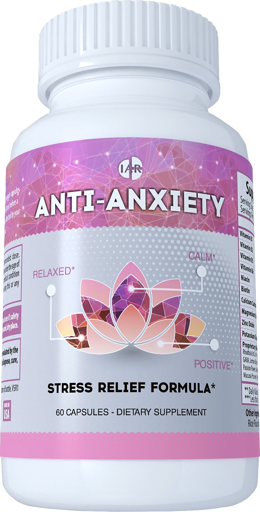 Cheap Ashwagandha Anxiety, find Ashwagandha Anxiety deals on
